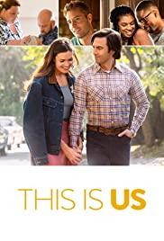 Watch Movie This Is Us - Season 5