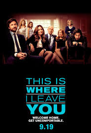 Watch Movie This Is Where I Leave You