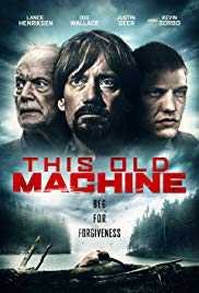 Watch Movie This Old Machine