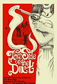 Watch Movie This Side of the Dirt