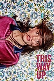 Watch Movie This Way Up - Season 2