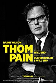 Watch Movie Thom Pain