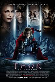 Watch Movie Thor