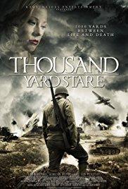 Watch Movie Thousand Yard Stare