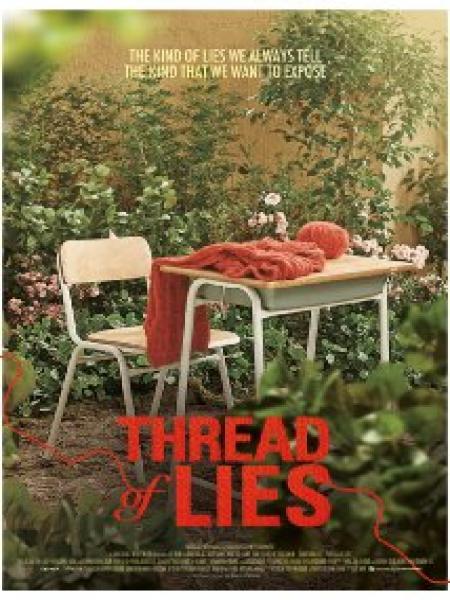 Watch Movie Thread Of Lies