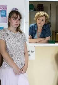 Watch Movie Three Girls - Season 1