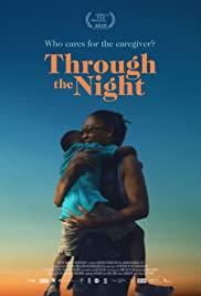 Watch Movie Through the Night