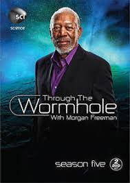 Watch Movie Through the Wormhole - season 3