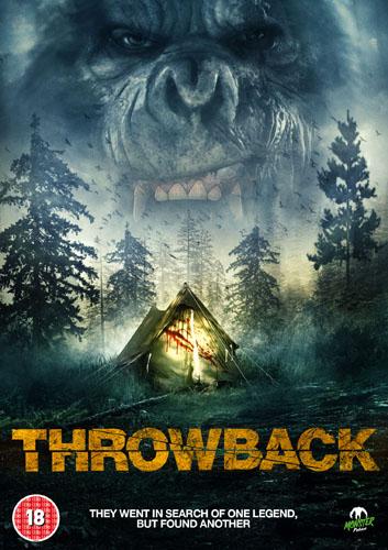 Watch Movie Throwback