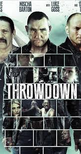 Watch Movie Throwdown