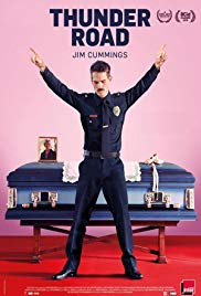 Watch Movie Thunder Road