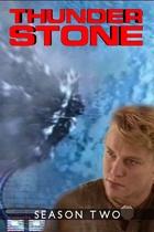 Watch Movie Thunderstone - Season 2