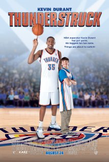 Watch Movie Thunderstruck