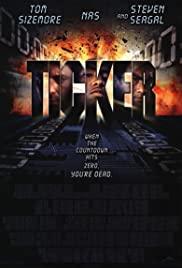 Watch Movie Ticker