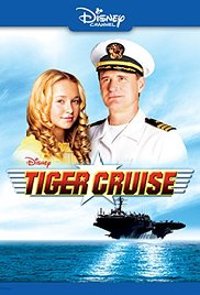 Watch Movie Tiger Cruise