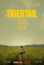 Watch Movie Tigertail