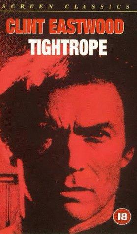 Watch Movie Tightrope