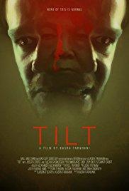 Watch Movie Tilt