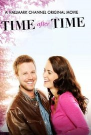 Watch Movie Time After Time