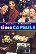 Watch Movie Time Capsule