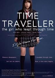 Watch Movie Time Traveller