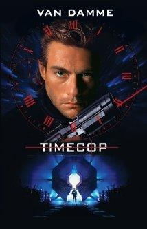 Watch Movie Timecop