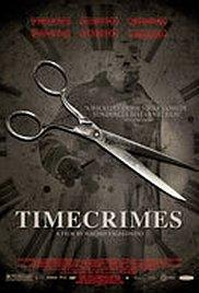 Watch Movie Timecrimes