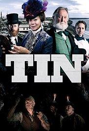 Watch Movie Tin
