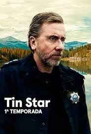 Watch Movie Tin Star - Season 1