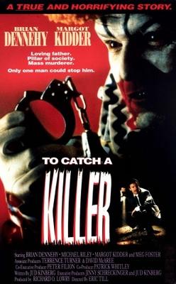 Watch Movie To Catch a Killer - Part 1