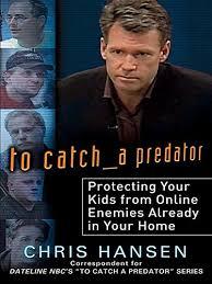 Watch Movie To Catch a Predator