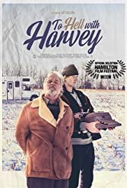 Watch Movie To Hell with Harvey