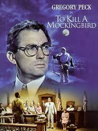 Watch Movie To Kill A Mockingbird