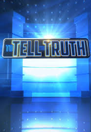 Watch Movie To Tell The Truth - Season 2