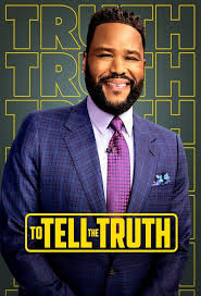 Watch Movie To Tell The Truth - Season 6