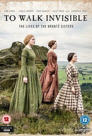 Watch Movie To Walk Invisible: The Bronte Sisters