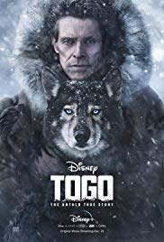 Watch Movie Togo