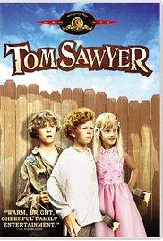Watch Movie Tom Sawyer