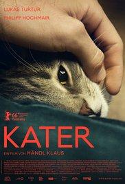 Watch Movie Tomcat
