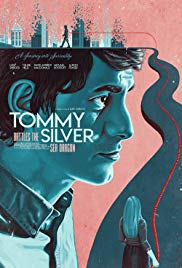 Watch Movie Tommy Battles the Silver Sea Dragon