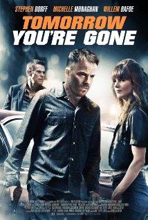 Watch Movie Tomorrow You're Gone