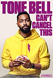 Watch Movie Tone Bell: Can't Cancel This