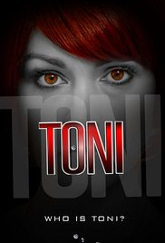Watch Movie Toni (2015)