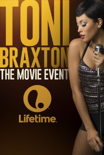 Watch Movie Toni Braxton Unbreak My Heart