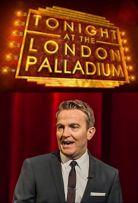 Watch Movie Tonight at the London Palladium - Season 2