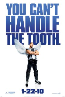 Watch Movie Tooth Fairy