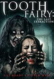 Watch Movie Toothfairy 3