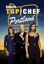 Watch Movie Top Chef - Season 18
