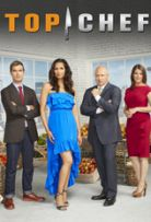 Watch Movie Top Chef - Season 3