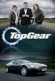 Watch Movie Top Gear - Season 30
